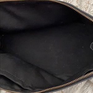Coach Bags - Coach Makeup Toiletry Travel Bag